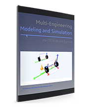 multi-engineering modeling & simulation